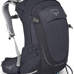 B07JDHS4KD - Osprey Packs Sirrus 24 - Oracle Grey OS