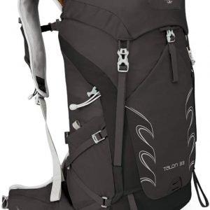 B072Q7F775 - Osprey Packs Talon 33 Mens Hiking Backpack