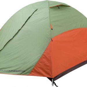 Taurus 4-Person Tent