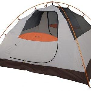 B00B7N6R0Q - ALPS Mountaineering Lynx 4-person Tent