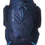 B014JQ9GG4 - Kelty Redwing 44 Backpack