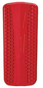 B01H3G30KU - DAKINE DK Impact Spine Protector