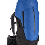 B01ICAUHAM - Arc'teryx Bora AR 50 Men's Backpack