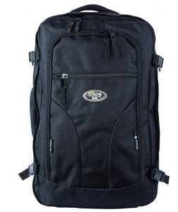 B01NBWQPOK - Extreme Pak 22-Inch Carry-On Bag-Backpack