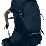 B074P6RPSC - Osprey Atmos AG 50 Men's Backpacking Backpack