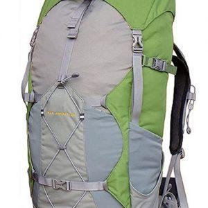 B0771X5ZTN - Aarn Design Ltd Peak Aspiration