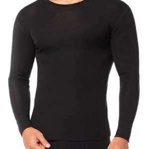B07DFMFYMP - LAPASA Men's Merino Wool M29 Undershirt