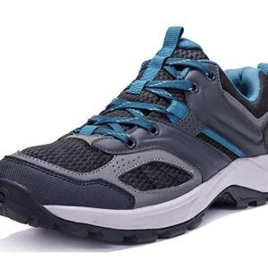 B07JHNZQ5J - CAMEL CROWN Hiking Shoes for Men