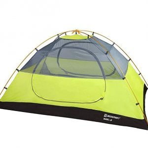 B07V6JCXPJ - Bessport Camping Tent 1 and 2 Person Lightweight Backpacking Tent
