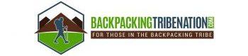 Backpackingtribenation.com