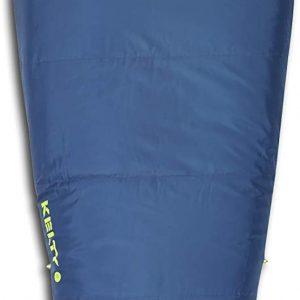 B00NFCFIR0 - Kelty Tuck 22F Degree Mummy Sleeping Bag