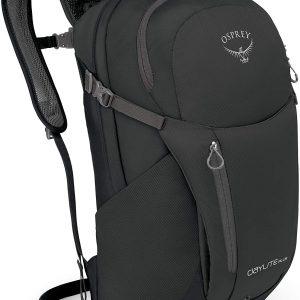 B019TQPL4A - Osprey Daylite Plus Daypack