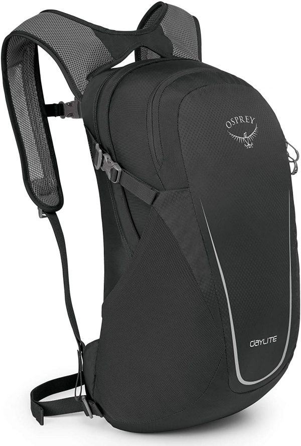B019TT9PJY - Osprey Daylite Daypack
