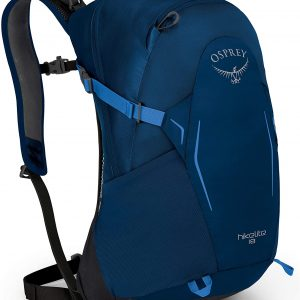 B0783SFXRS - Osprey Hikelite 18 Hiking Backpack