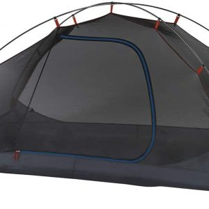 B07ML4F9HR - Kelty Late Start Backpacking Tent