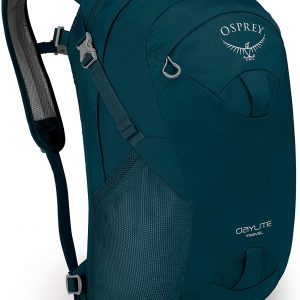 B07PCBQF53 - Osprey Daylite Travel Daypack