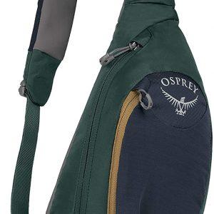 B07RG8C76Y - Osprey Daylite Shoulder Sling