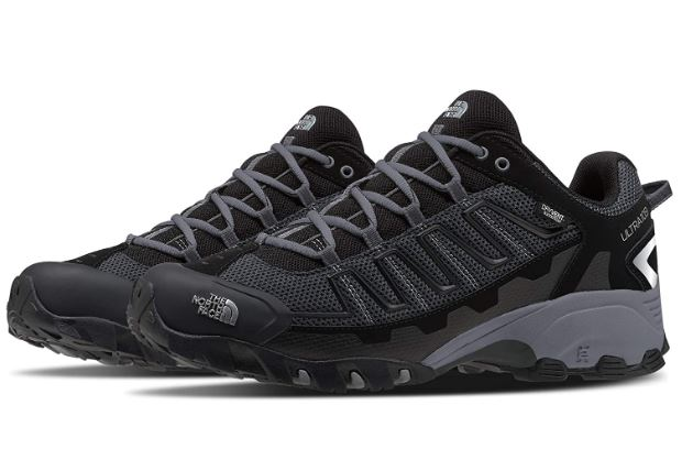 B07VN7FK76 - The North Face Men's Ultra 109 WP