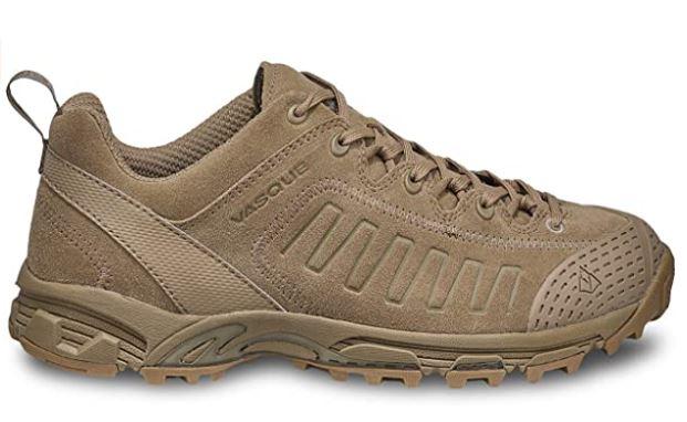 B0858MDL6V - Vasque Men's Juxt Hiking Shoe