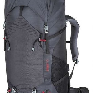 B01LEH57QY - Gregory Mountain Products Stout 75 Liter Men's Backpack