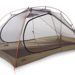 147863 - REI Co-op Quarter Dome SL 2 Tent