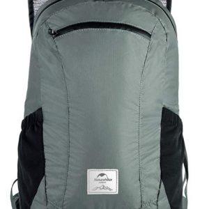 B0732P2KZG - Naturehike 18L 25L Ultralight Backpack
