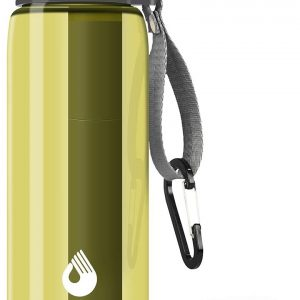 B07PRB4DLM - SurviMate Filtered Water Bottle