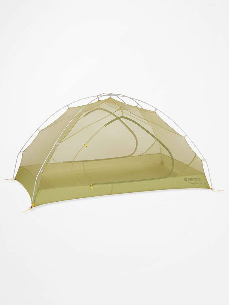 B083JRL4JB - Marmot Tungsten UL 2P Camping Tent