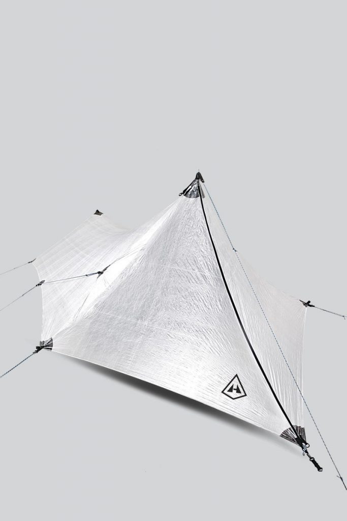 hyperlite-mountain-gear-echo-2-ultralight-shelter-syst