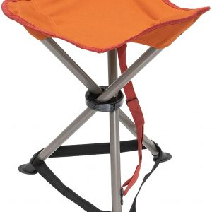 B009WH1920 - ALPS Mountaineering Tri-Leg Stool