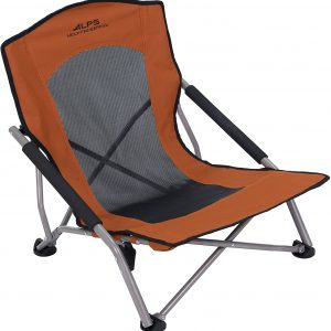 B00G6HT0AM - ALPS Mountaineering Rendezvous Chair