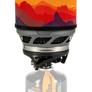 B019GPK24I - Jetboil MiniMo Stove Cooking System