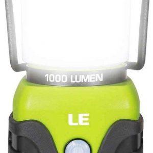 B0078ZTWP4 - LE LED Camping Lantern