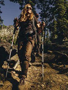 B00XM0YGW8 - Cascade Mountain Tech Trekking Poles