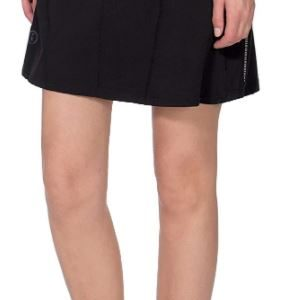 B07TYB58C6 - Little Donkey Andy Women's Athletic Skort Build-in Shorts with Pockets